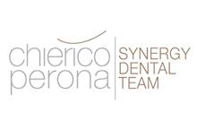 Chierico Perona Studio Medico