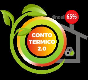 bonus fiscale Conto-termico-2.0