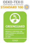 green-GUARD-logo